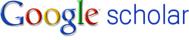 Gabriel Hemery on Google Scholar