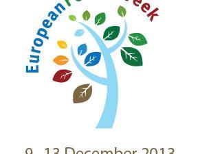European Forest Week 2013